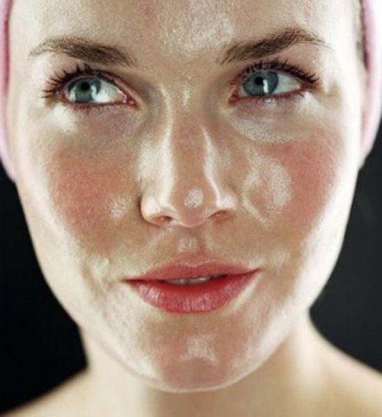 Особенности выбора антивозрастных кремов для лица после 40 лет