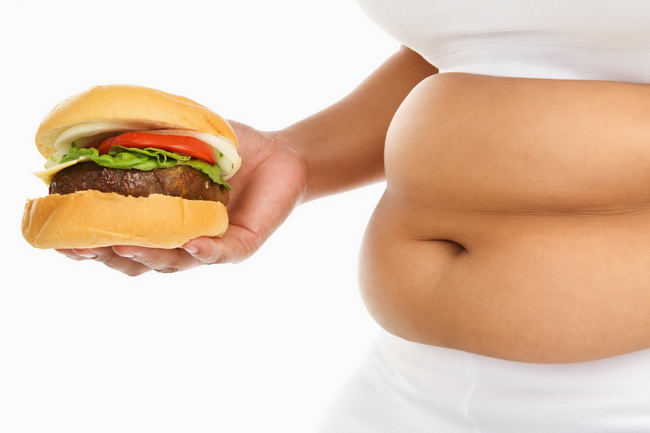 Ожирение внутренних органов: когда эстетическая проблема переходит в медицинскую