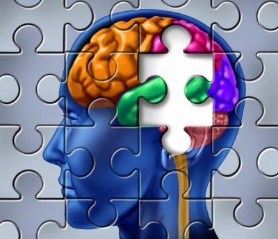 Память – виды, развитие у детей и взрослых