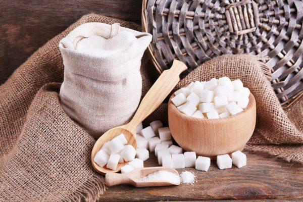 Паста для шугаринга: секреты несъедобной сладости