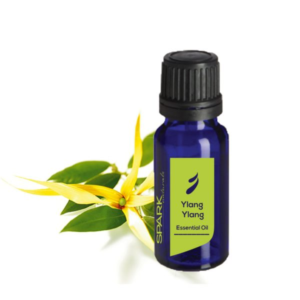 Персиковое масло: натуральное увлажнение для ваших волос