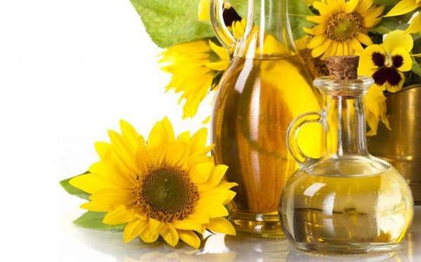 Подсолнечное масло при похудении: какого эффекта ждать и на что рассчитывать не стоит