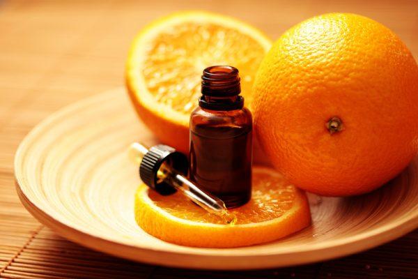 Похудение при помощи касторового масла