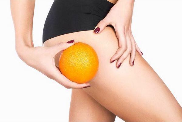 Похудение с помощью пищевой пленки в домашних условиях: будут ли эффективны такие обертывания