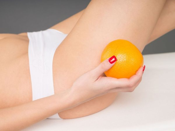 Польза касторового масла для красоты и здоровья
