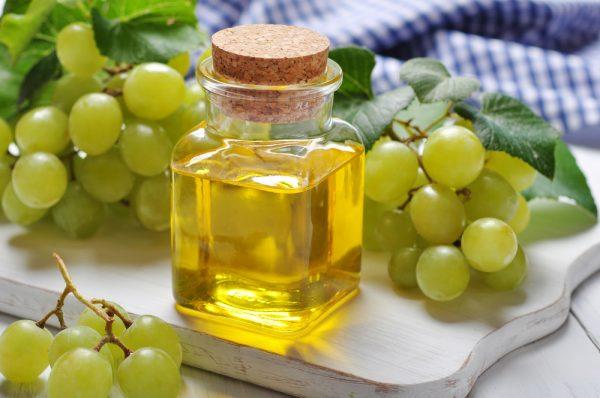 Полезные свойства и способы применения масла авокадо