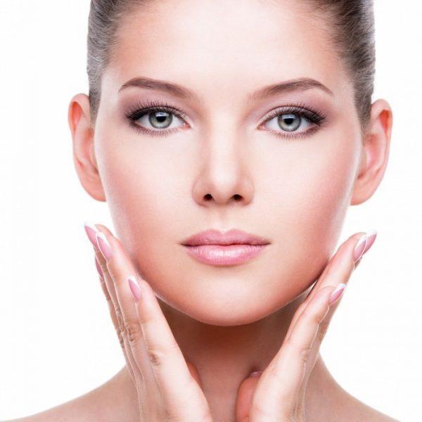Полезные свойства масла лемонграсса и способы его применения в косметологии