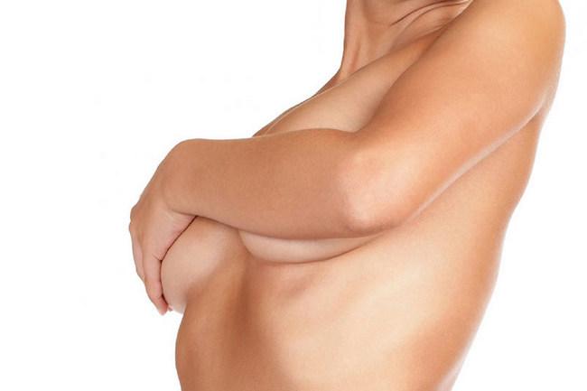 После похудения обвисла грудь? Разбираемся, как подтянуть и вернуть упругость – лечение
