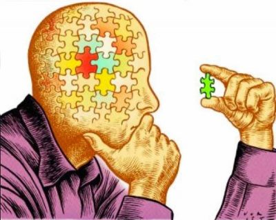Позитивная психотерапия – техники и методы