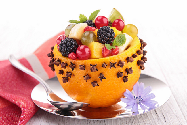 Правильный завтрак для похудения: какой он?