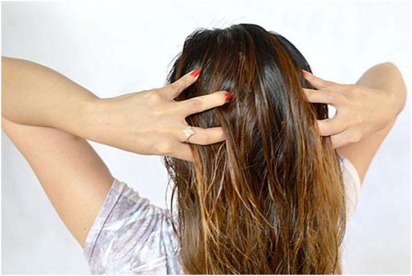 Применяем миндальное масло для волос правильно: инструкции, рецепты и советы