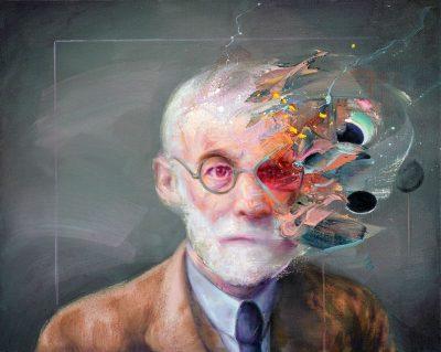 Психоанализ в психологии