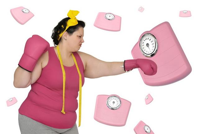 Психосоматика ожирения: глубинные причины избыточного веса