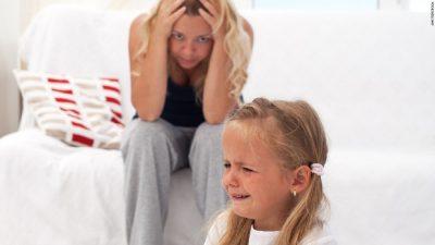 Психоз у детей 2, 3 лет – симптомы, лечение