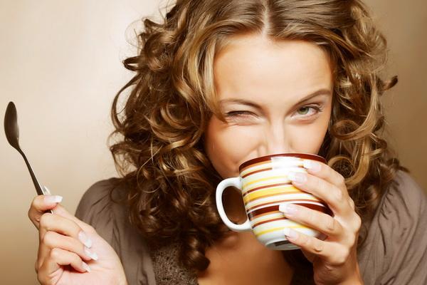 Разгрузочный день на кофе: бодрость и активность вместо депрессии