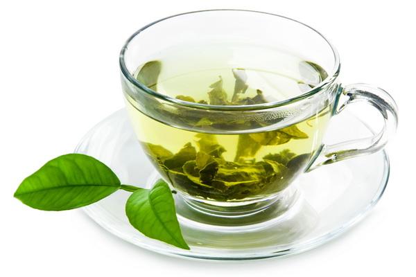 Разгрузочный день на зеленом чае: 7 рецептов плюс рекомендации по завариванию