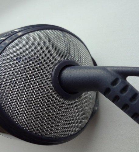 Ремонтируем бытовой фен: как сделать это без лишних затрат