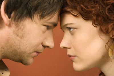 Ревность мужчины и женщины, как избавиться от ревности мужа?