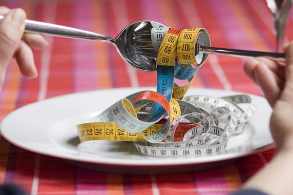 Самые эффективные монодиеты для похудения: 8 вариантов на любой вкус