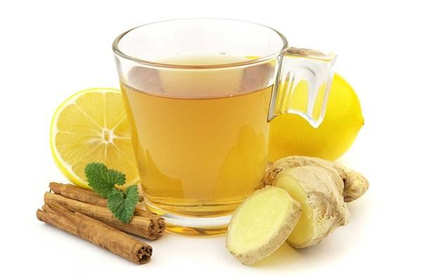 Самые эффективные способы похудения с имбирным маслом — эфирным и растительным