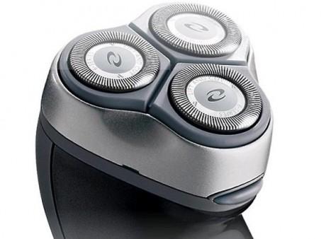 Сетка VS ротор — какую бритву выбрать