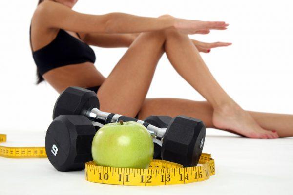 Шаги к совершенству: прорабатываем ноги, бёдра и ягодицы