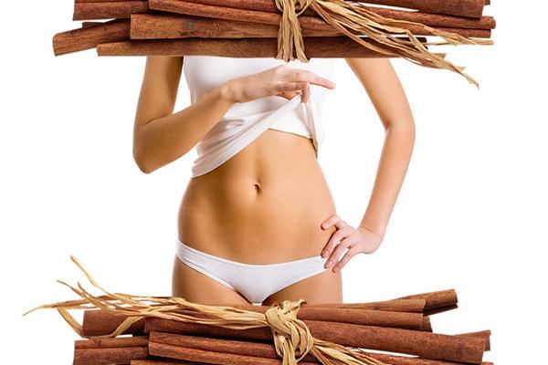 Способствует ли корица похудению: полезные свойства специи и рецепты жиросжигающих напитков