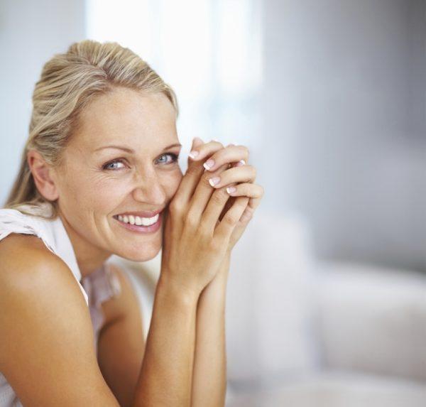 Способы борьбы со старением организма — продлеваем молодость