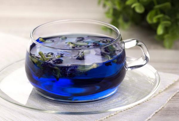 Тибетский чай для похудения: состав оригинального и домашнего напитка, как пить, результаты