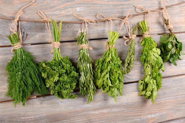 Травы для похудения в нескольких списках: лучшие аптечные сборы и народные рецепты
