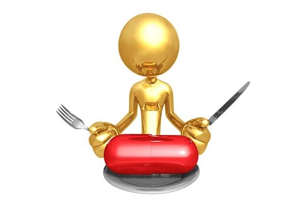 Турбослим экспресс-похудение: состав, как действует, противопоказания, помогает ли похудеть