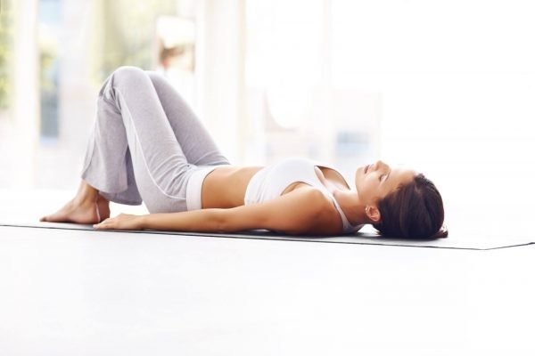 Упражнения Кегеля для женщин: как укрепить здоровье и улучшить сексуальные отношения за 30 минут в день