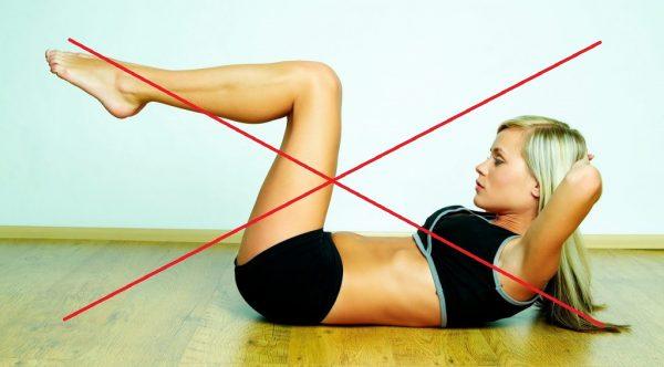 Упражнения Кегеля при опущении матки: как избавиться от деликатной проблемы