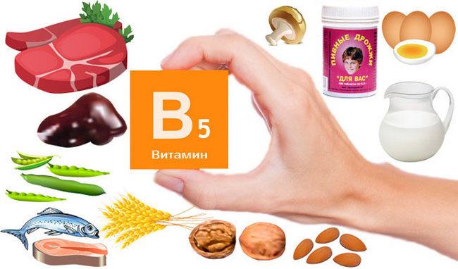 Витамины для похудения: помогут ли они снижению веса?