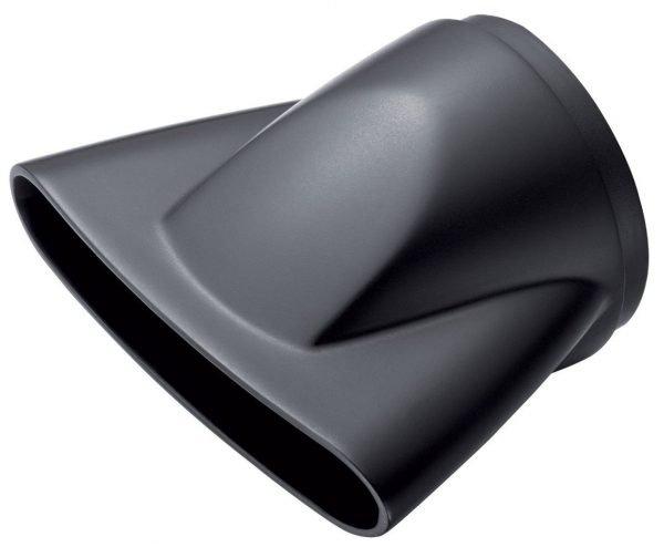 Выбираем профессиональный фен для салонной укладки в домашних условиях
