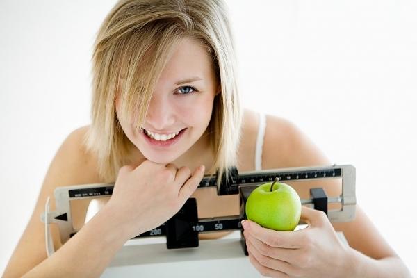 Яблоки для похудения: можно ли есть на ночь и действительно ли помогут сбросить вес