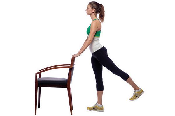 Зарядка для похудения: правила выполнения, подборка упражнений для разных частей тела