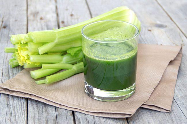 Зелень для похудения и выведения жира из организма: какая лучше? – лечение