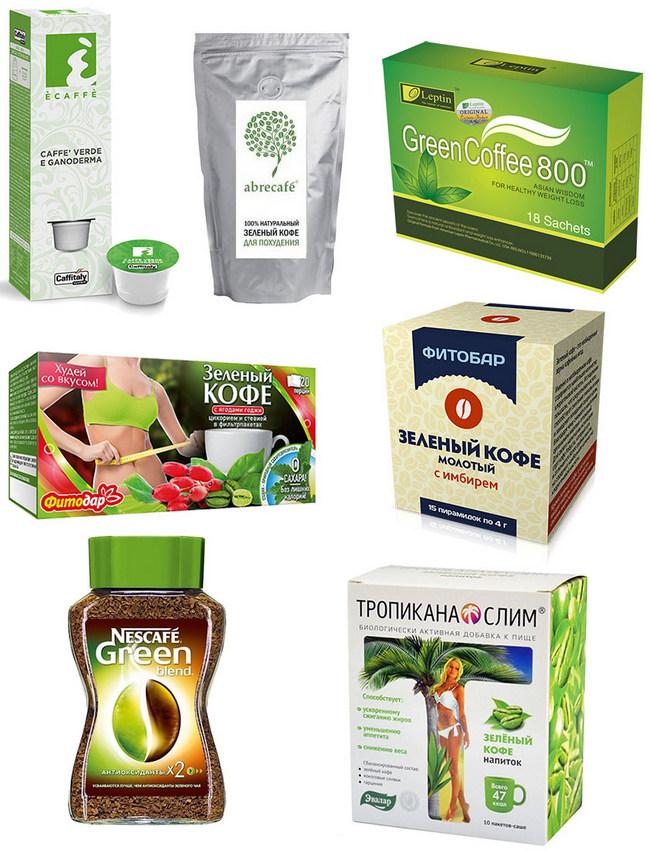 Лекарства для похудения в аптеке