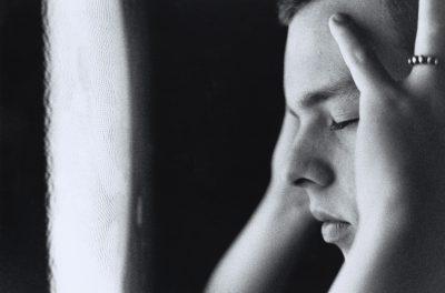 Астеническое расстройство личности