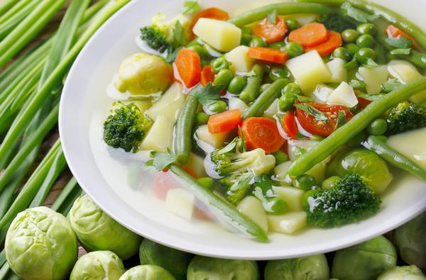 Бессолевая диета для похудения: польза и вред, рекомендации диетологов, меню на 2 недели
