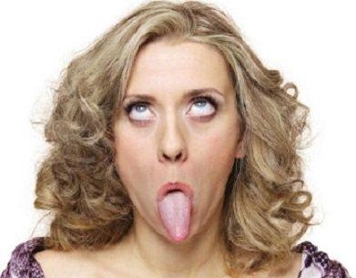 Бодифлекс: молодость кожи лица шеи за 15 минут в день