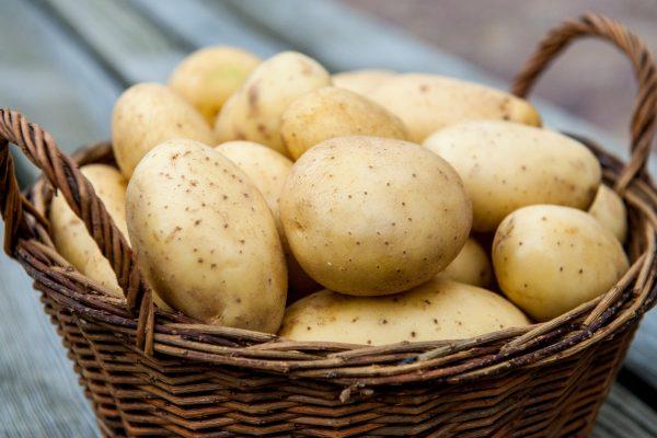 Бой целлюлиту: домашние рецепты для красивого живота