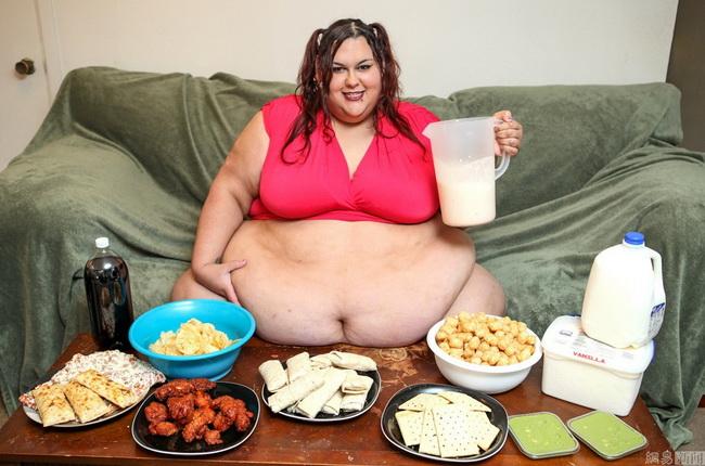 Что такое алиментарное ожирение: возможные причины заболевания и эффективные методы лечения