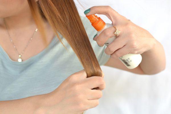 Что такое паровой выпрямитель для волос и как им пользоваться