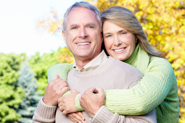 Диета после 50 лет — продление жизни или проблемы со здоровьем?