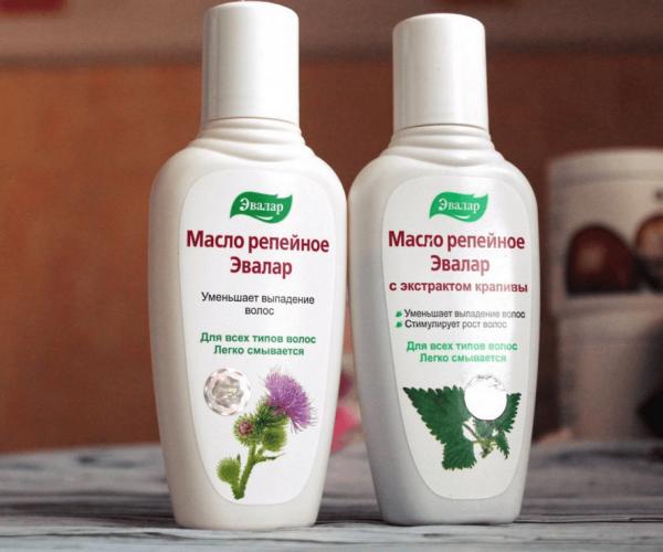 Домашние маски против выпадения волос — от простых до самых необычных рецептов