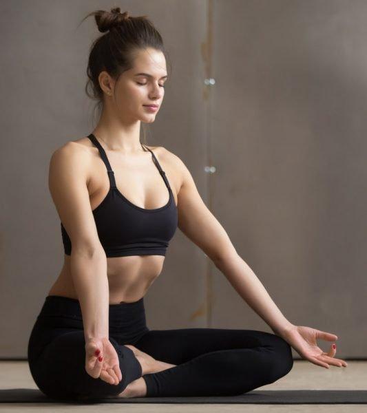 Дыхание диафрагмой: лёгкий путь к красоте и здоровью