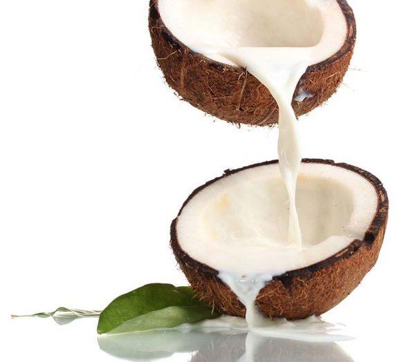 Эфирное масло корицы для густых и здоровых волос