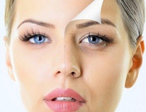 Элос-омоложение: безоперационный метод борьбы со старением